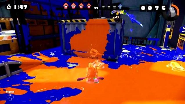 Nintendo auf der E3 2014 (7)