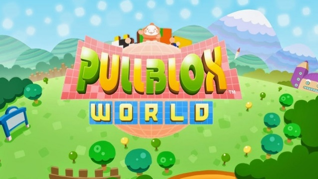 Pullblox World (1)