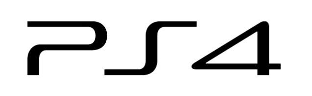 Sony auf der E3 2013 (1)
