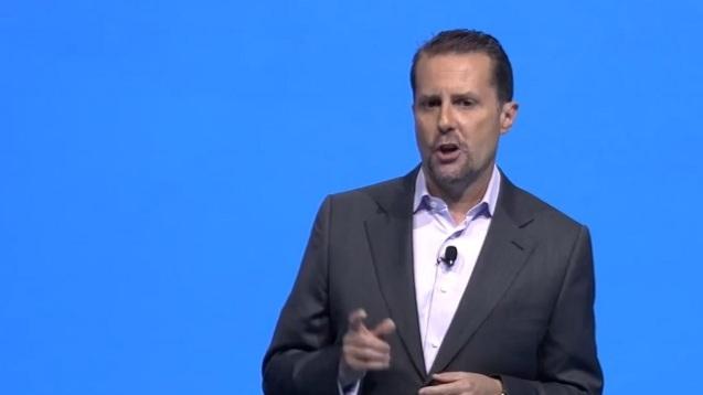 Sony auf der E3 2014 (2)