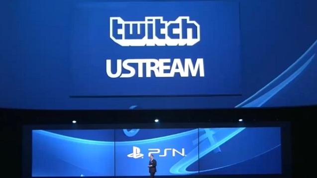 Sony auf der E3 2014 (4)