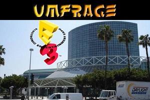 Umfrage Schlachtfeld E3 2014 (Vorschaubild)