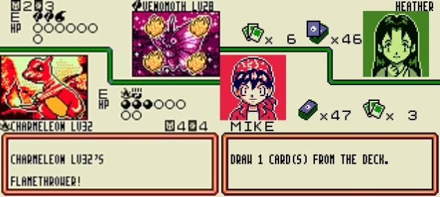 Pokémon Trading Card Game (3)