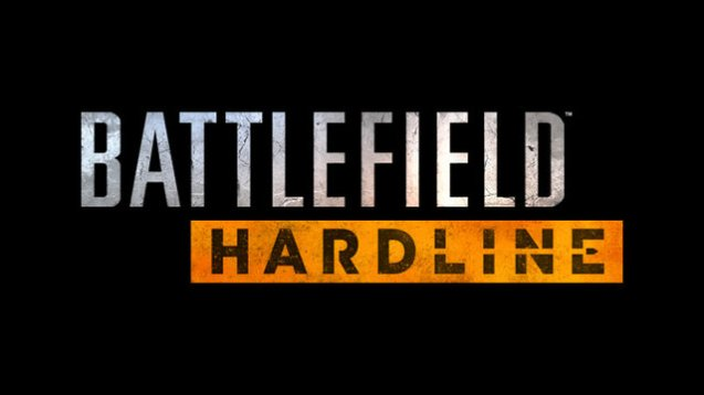 Battlefield Hardline Preview (1)