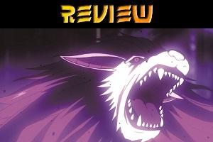 Devil Survivor 2 - The Animation (Vorschaubild)