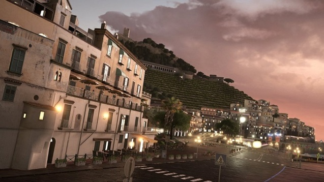 Forza Horizon 2 (4)