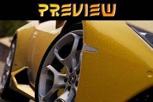 Forza Horizon 2 (Vorschaubild)