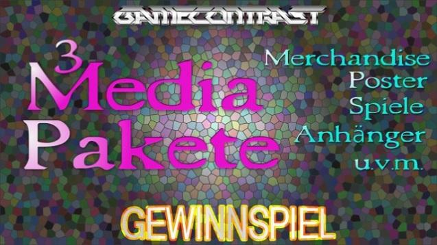 Gamecontrast-Gewinnspiel (1)