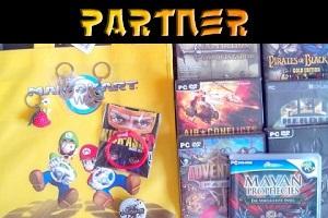 Gamecontrast-Gewinnspiel (Vorschaubild)