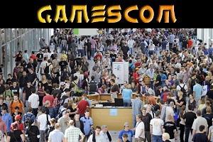 Gamescom 2014 - Pressekonferenzen im Überblick (Vorschaubild)