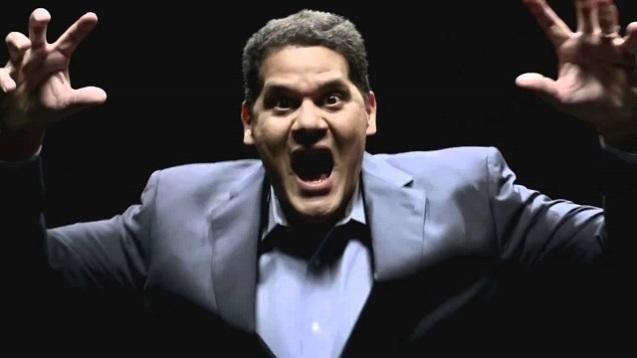 Nintendo - Absoluter Sieger der E3 (1)