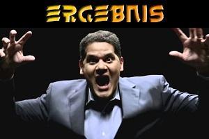 Nintendo - Absoluter Sieger der E3 (Vorschaubild)