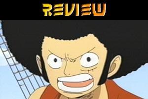 One Piece - Box 7 (Vorschaubild)