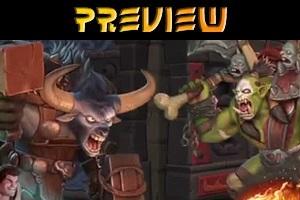 Orcs Must Die! - Unchained (Vorschaubild)