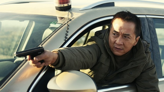Police Story - Back for Law (4)