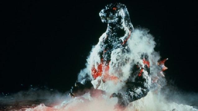 Godzilla vs. Destoroyah (4)