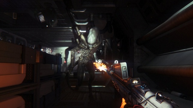 Alien Isolation (4)