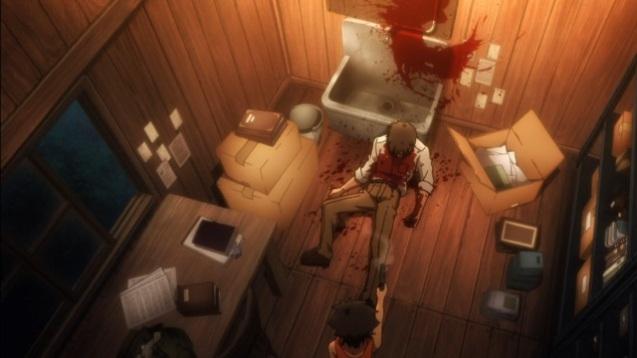Fate Zero - Vol. 3 (3)