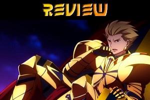 Fate Zero - Vol. 3 (Vorschaubild)