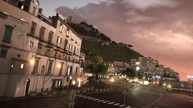 Forza Horizon 2 (3)