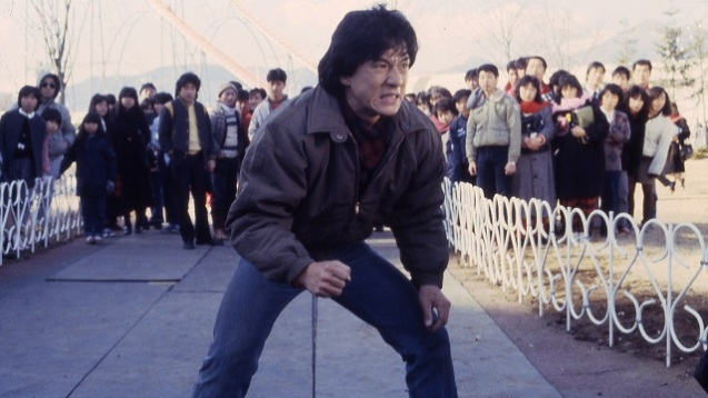 Tokyo Powerman (1)