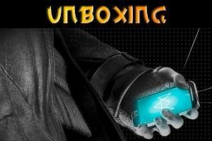 Watch Dogs - Dedsec Edition (Unboxing) (Vorschaubild)