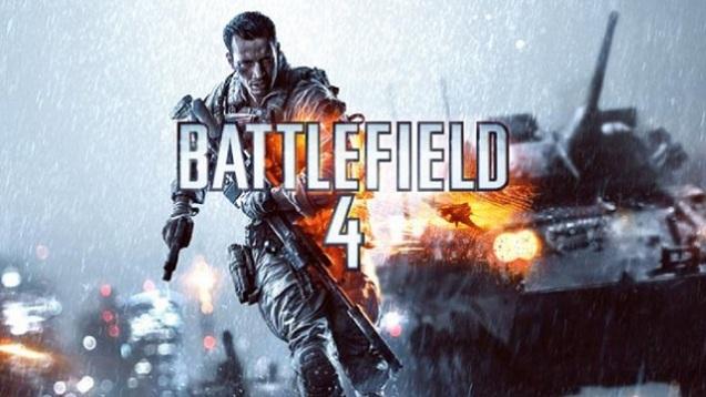 Battlefield 4 (1)