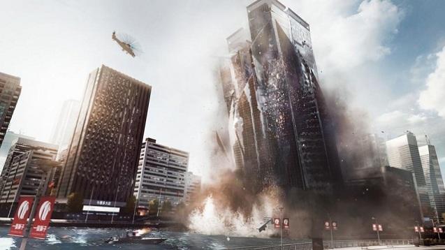 Battlefield 4 (3)