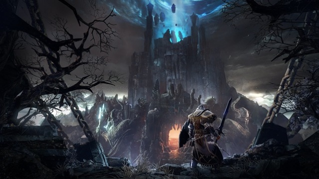 Lords of the Fallen (6)