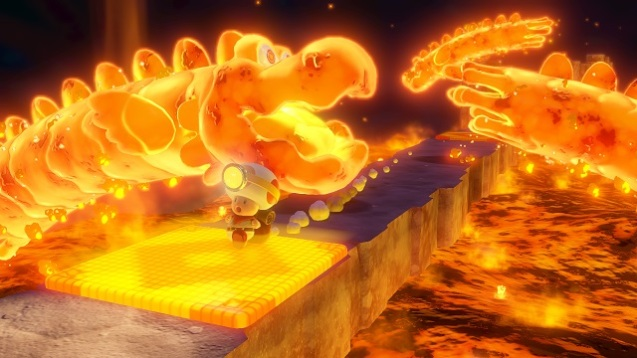 Captain Toad - Treasure Tracker (4)