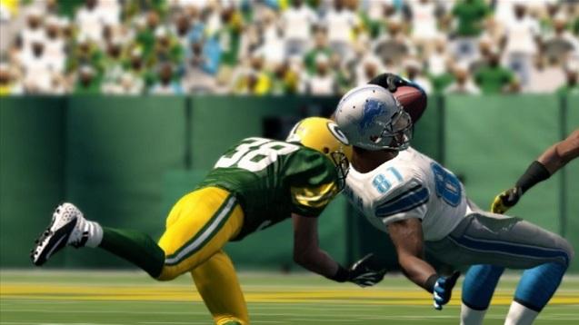 Madden NFL 25 (2)