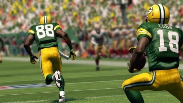Madden NFL 25 (3)