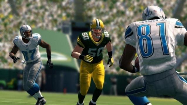 Madden NFL 25 (4)