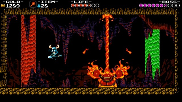 Shovel Knight (5)