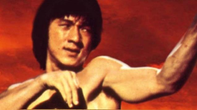 Die Unbesiegbaren der Shaolin (1)