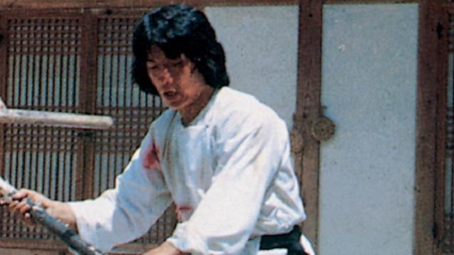 Die Unbesiegbaren der Shaolin (3)