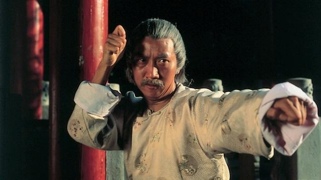 Die Unbesiegbaren der Shaolin (4)