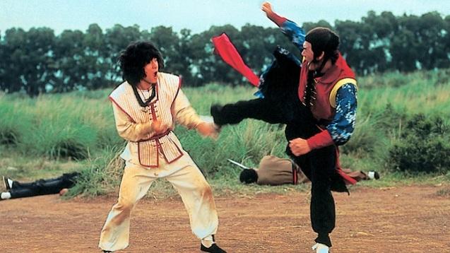Karate Bomber (3)