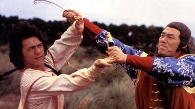 Karate Bomber (4)