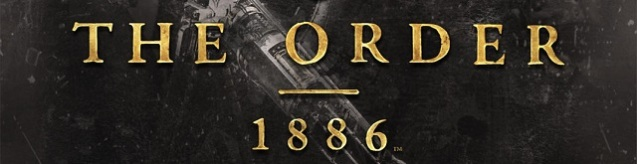 The Order 1886 (1)