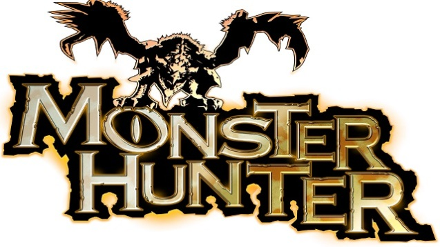 Faszination Monster Hunter (1)