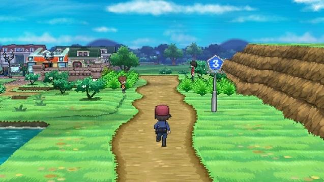 Pokémon im Wandel der Zeit (3)