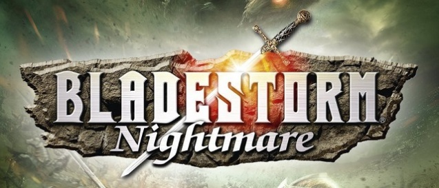 Bladestorm Nightmare (1)