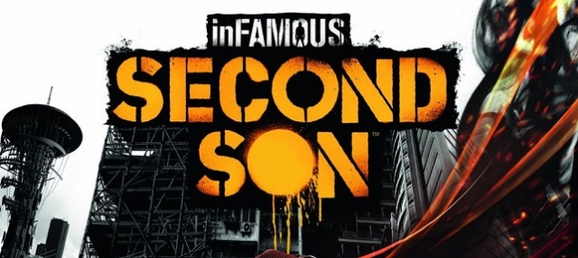 Infamous - Second Son (1)