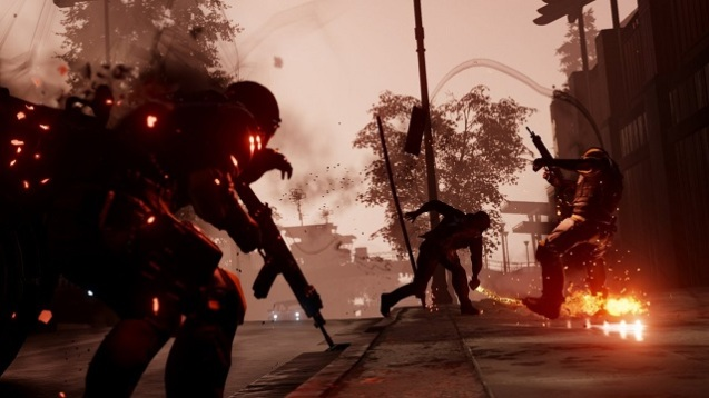 Infamous - Second Son (5)