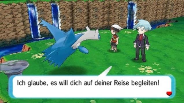Pokémon Omega Rubin Alpha Sapphire (3)