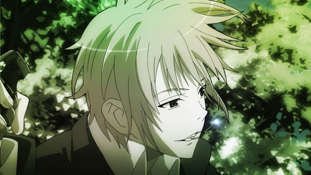 Coppelion - Vol. 2 (3)