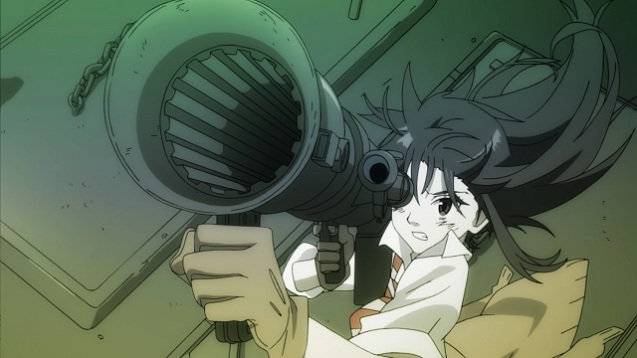 Coppelion (Vol. 4) (1)
