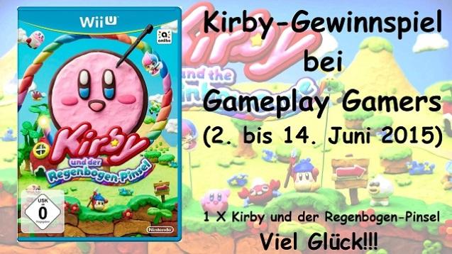 Gewinnspiel Juni 2015 (Homepage)