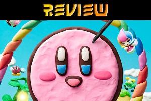 Kirby und der Regenbogen-Pinsel (Vorschaubild)